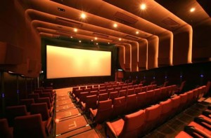 Movie_Theater